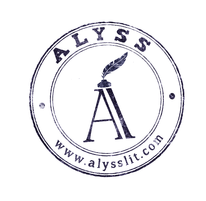 alyss4