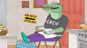 croc in crocs